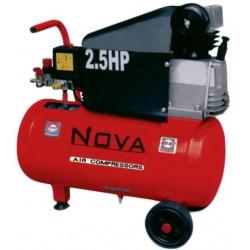 NOVA 2503 Air Compressor