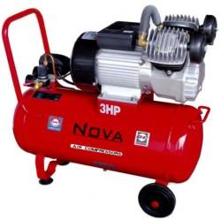 NOVA 3007 Air Compressor