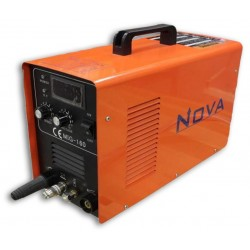 NOVA MIG-160 hitsauskone