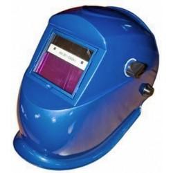 NOVA GT6 Welding Helmet