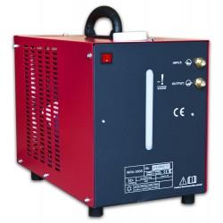Nova 300S Water Cooler