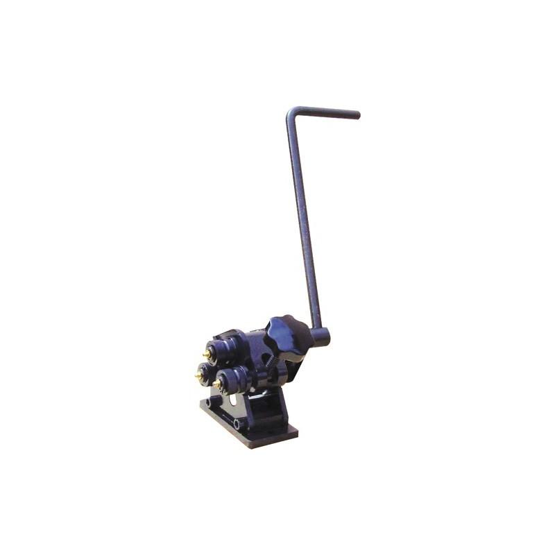 NOVA PR-3 Ring Roller