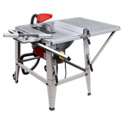 NOVA CBS-315 Table Saw (230V)
