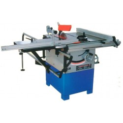 NOVA MJ-2325A Table Saw