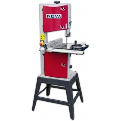 NOVA BS-315 Band Saw