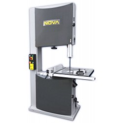 Nova BS-800 Band Saw
