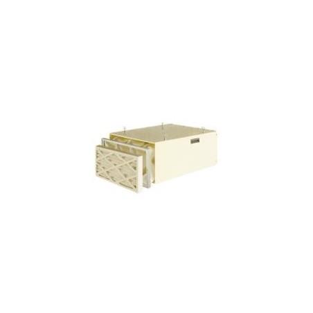 NOVA 601 filter (sise)