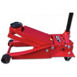 NOVA Hydraulic Jack 4t