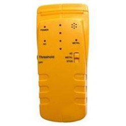 NOVA 3015 spänningsdetektor/metalldetektor