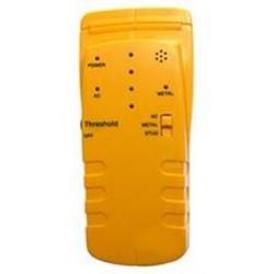 NOVA 3015 Voltage Detector