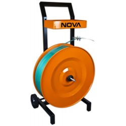 NOVA VV406 Strap Dispenser