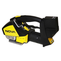 NOVA BST3500 Battery Strapping Tool