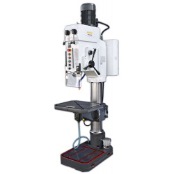 NOVA 5050 Industrial Drill Press