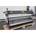NOVA 3 in 1 Combination Sheet Metal Machine 1x1067mm