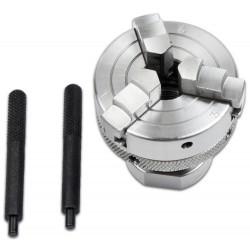 "Mini puidutreipingi 3- pakiline padrun 2""/51mm"