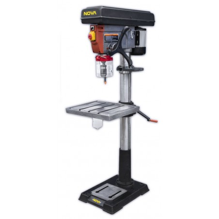 Nova 4132A Drill Press (380V)