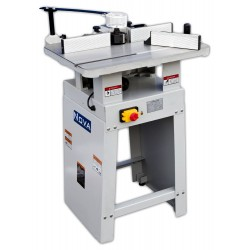 NOVA WS-1/2A Spindle Shaper