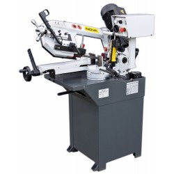 Nova 170G Metal Cutting Band Saw