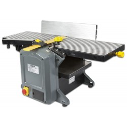 NOVA BY-12 Jointer/Planer Combination Machine