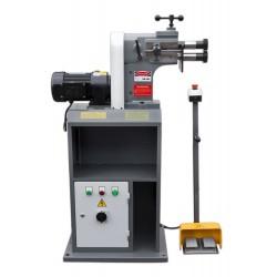 Nova TB12 Electric Rotary Machine