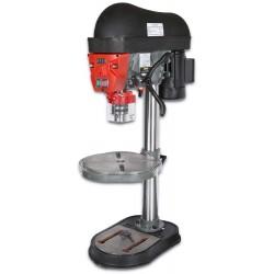 NOVA 116 Drill Press