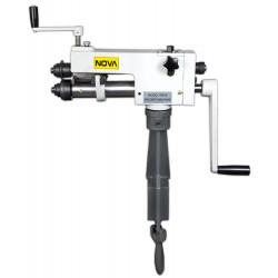 NOVA RM8 Rotary Machine