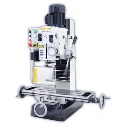 NOVA X-45 Milling Machine