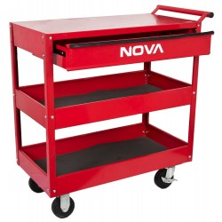 NOVA SC2403 Service Cart