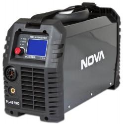 NOVA PL40PRO Plasma Cutter