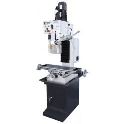 NOVA X45V milling machine