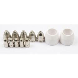 Consumables L100/PL70/PL100/PL120