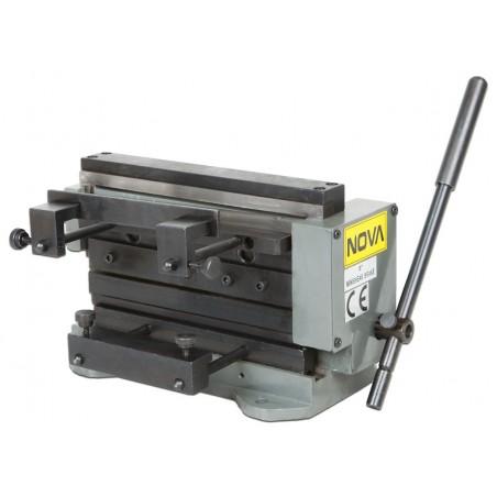 NOVA SL8 mini kantimispink/lõikur