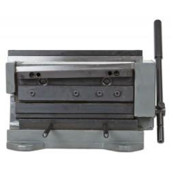 NOVA SL8 mini särmäri/leikkuri