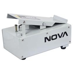 NOVA TIG 250 AC/DC Foot Pedal