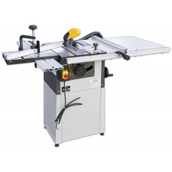 NOVA TS-8 table saw