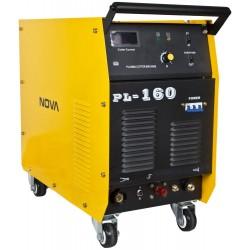 NOVA PL160 Plasma Cutter