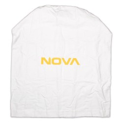 NOVA FM300 Dust Collector Bag (fabric)