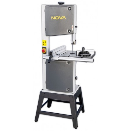 NOVA BS-350 Band Saw
