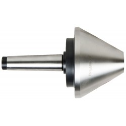 Bull Nose Center -for pipes MT3 100 mm