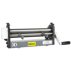 NOVA SJ-320 Mini Slip Roll