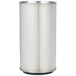 Filter for sand blaster SBC350, RG4222W, SBC990