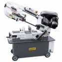 NOVA 12N Metal Cutting Band Saw