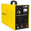 NOVA PL60 Plasma Cutter