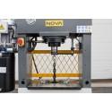 NOVA HP-30 hydraulipuristin 30t