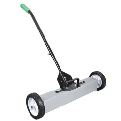 NOVA MAG18 Magnetic sweeper 460 mm