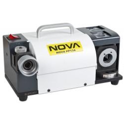 NOVA PP13A PRO teroituskone