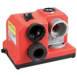 NOVA PP13E Drill Bit Sharpener