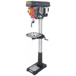 Nova 4120A Drill Press 380V