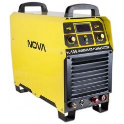 NOVA PL100 plasmaleikkuri