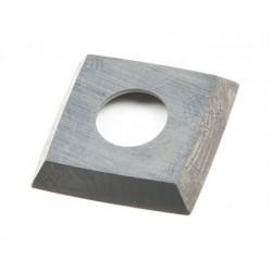 Teräpalat PT310 spiraalikursoon (helical cutter)